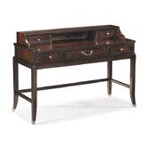 Magnussen Furniture Desks