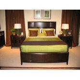 Magnussen Furniture Bed Frames And Accessories