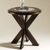 Roxboro End Table