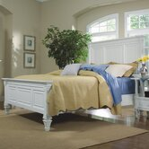 Magnussen Furniture Beds