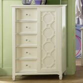 Magnussen Furniture Dressers & Chests