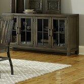 Magnussen Furniture Sideboards & Buffets