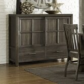 Magnussen Furniture Sideboards & Buffets