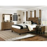 Magnussen Furniture Kids Bedroom Sets
