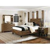 Magnussen Furniture Kids Bedroom Sets