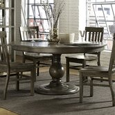 Magnussen Furniture Dining Tables