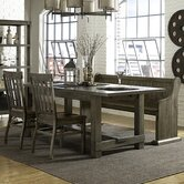 Magnussen Furniture Dining Sets
