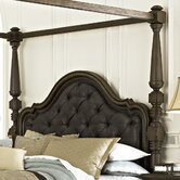 Magnussen Furniture Headboards