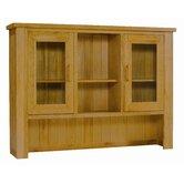 Kelburn Furniture Sideboards & Dressers