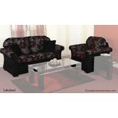 Sweet Dreams Sofa Sets