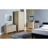 Mountrose Bedroom Sets