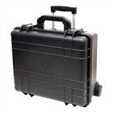 TZ Case Portable Tool Storage