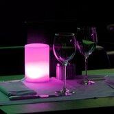 Infinita Corporation Table Lamps