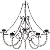 Hill Interiors Chandeliers