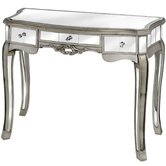 Hill Interiors Dressing Tables