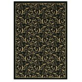 Everest Royal Scroll Rug