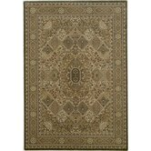 Couristan Solid Rugs