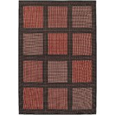Couristan Outdoor Rugs