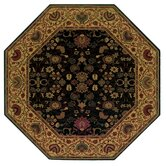 Shop Rugs by Shape