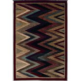 Accents New Mexico Multi Rug