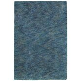 Mirabella Shag Blue Rug
