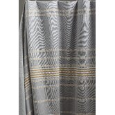 Coyuchi Shower Curtains