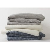 Coyuchi Coverlets & Quilts