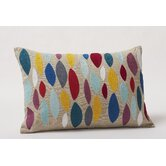 Coyuchi Accent Pillows