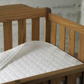Mattress Pad Crib