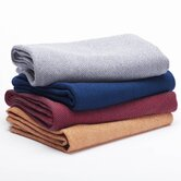 Coyuchi Blankets And Throws