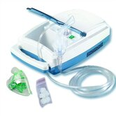 Adult Alphaneb Plus Compressor Nebulizer