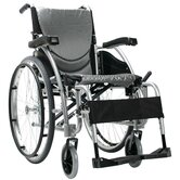 Karman Ergonomic Ultra Light Wheelchairs