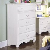 Standard Furniture Kids Dressers & Chests