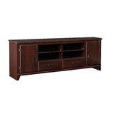 Standard Furniture TV Stands