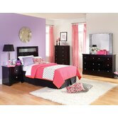 Standard Furniture Kids Bedroom Sets