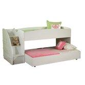 Standard Furniture Bunk Beds