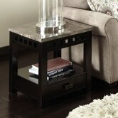 Standard Furniture End Tables