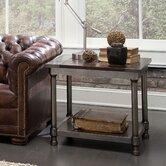 Standard Furniture End Tables