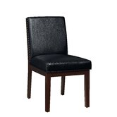 Standard Furniture Accent Chairs