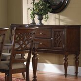 Standard Furniture Sideboards & Buffets