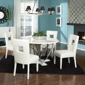 Meridian Dining Table