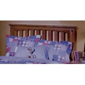 Standard Furniture Kids Headboards
