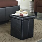 Standard Furniture Ottomans