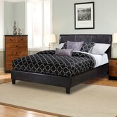 Standard Furniture Beds