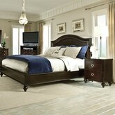 Portman Bedroom Collection