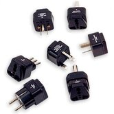 Converters & Adapters