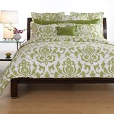 Trudie Bedding Set