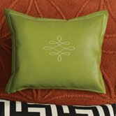Ilan Decorative Pillow
