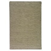 Simply Home Solids Sherwood Rug