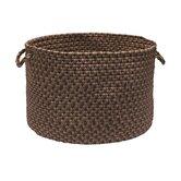 Colonial Mills Decorative Baskets, Bowls & Boxes